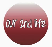 O2L 3 by paynemyheart2