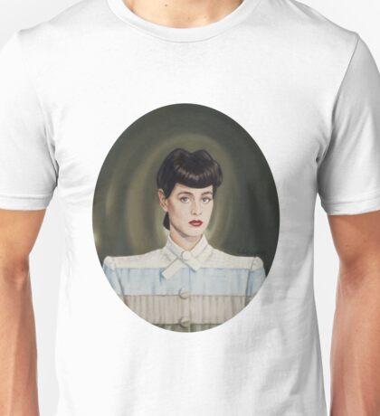 Rachel Unisex T-Shirt
