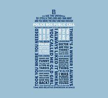 Type 40 TARDIS T-Shirt