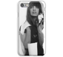 Sca 2 iPhone Case/Skin
