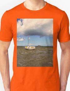 Port Lazo - Bretagne T-Shirt