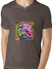 pot of desire! Mens V-Neck T-Shirt