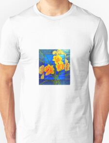 GROWTH OF HOPE T-Shirt