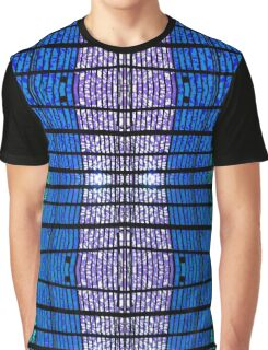 filter Graphic T-Shirt