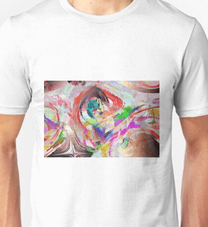 Oct VII Unisex T-Shirt