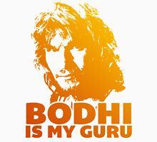 Bodhi Is My Guru Unisex T-Shirt
