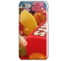 Sweet Life iPhone Case/Skin