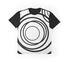 Resonance Graphic T-Shirt