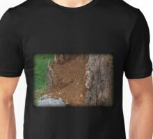 Decay Of The Day Unisex T-Shirt