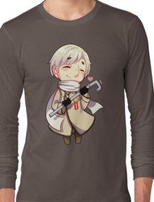 Russia - Hetalia Long Sleeve T-Shirt