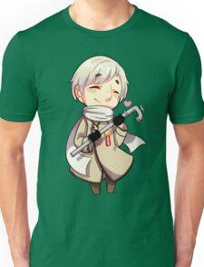 Russia - Hetalia Unisex T-Shirt