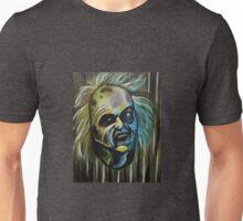 It's Showtime Unisex T-Shirt