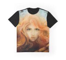 Dragon Choir Graphic T-Shirt