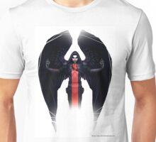 Division Unisex T-Shirt