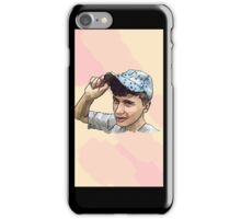 Dan Howell painting, cases, mugs & so much more.  iPhone Case/Skin