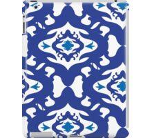 Ming Blu iPad Case/Skin