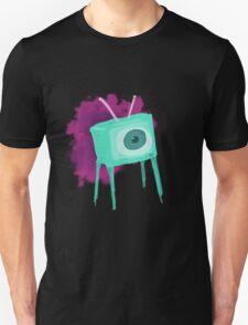 TVAlien Unisex T-Shirt