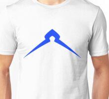 Code Geass - Eye Power - Unisex T-Shirt