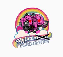 My Little Dreadnought T-Shirt