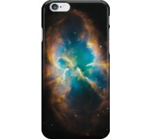 Outer Space Phone Case iPhone Case/Skin