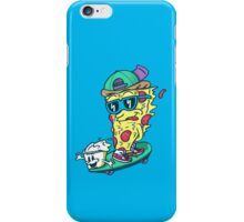 Pizza and Ranch iPhone Case/Skin