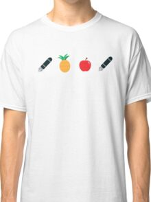 PPAP  Classic T-Shirt