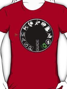 Set to M T-Shirt