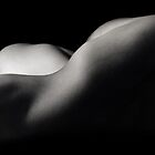 Bodyscape by Philipp Verges