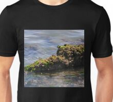 The Rocks Are Alive!~ Unisex T-Shirt