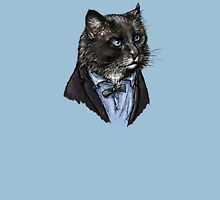 2nd Doctor Mew T-Shirt