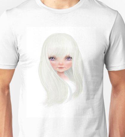 Amalthea Unisex T-Shirt