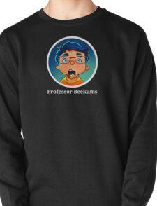 You Must Be Joking T-Shirt