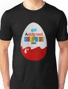 Surprise!!! Unisex T-Shirt