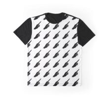 A distraction! p.2 Graphic T-Shirt