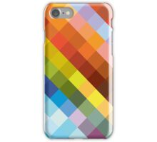 New Cool Colorful Design Phone Case iPhone Case/Skin