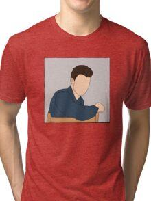 Shawn Mendes Tri-blend T-Shirt