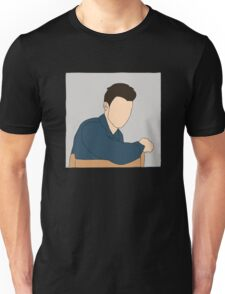 Shawn Mendes Unisex T-Shirt
