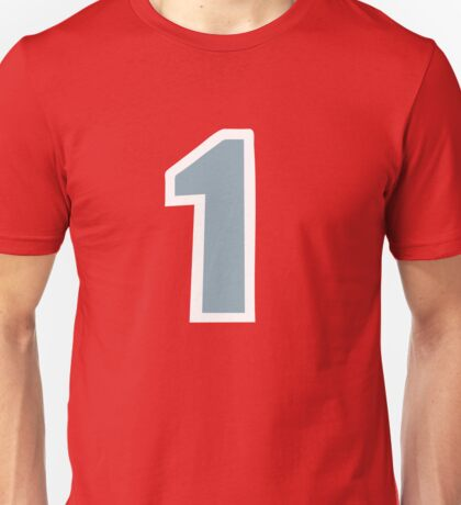 Animal Crossing Villager Unisex T-Shirt