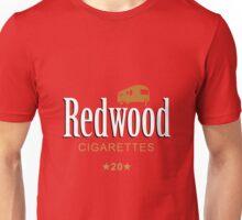 Redwood 01 - GTA Unisex T-Shirt