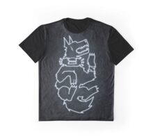 .DOG II Graphic T-Shirt