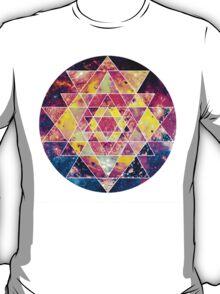 Yantra T-Shirt