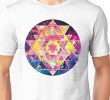 Yantra Unisex T-Shirt