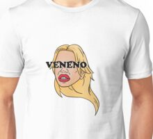 LA VENENO Unisex T-Shirt