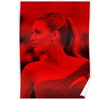 Blake Lively - Celebrity Poster