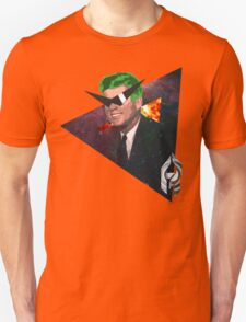 Star Kennedy. T-Shirt