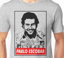 Pablo Escobar (Narcos) Unisex T-Shirt