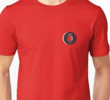 Vulfpeck // Beastly Unisex T-Shirt