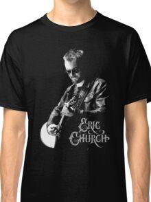 singer eric Classic T-Shirt