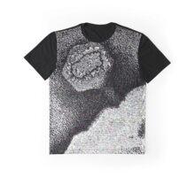 VIRI Graphic T-Shirt