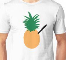 PPAP - Pineapple Pen Unisex T-Shirt